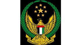 الإمارات تعلن استشهاد أربعة من جنودها المشاركين في عملية «إعادة الأمل»