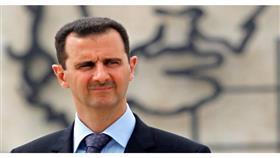 الأسد: المعركة طويلة والحاجة إلى «حزب الله» وروسيا وإيران مستمرة لفترة طويلة