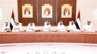الإمارات تعتمد تسهيلات جديدة للمقيمين والزوار
