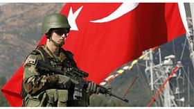 الجيش التركي: التوصل لاتفاق مع أمريكا بشأن خطة منبج السورية
