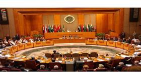 البرلمان العربي يرحب بقرار الأمم المتحدة بشأن توفير الحماية للشعب الفلسطيني