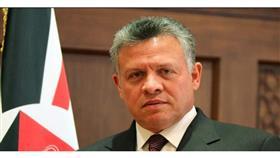 مرسوم ملكي بتشكيل الحكومة الأردنية من 28 وزيرا.. برئاسة الرزاز