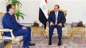 تغيير وزاري في مصر يشمل وزير الدفاع