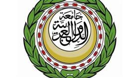 الجامعة العربية تعقد اجتماعًا طارئًا للمندوبين الدائمين لمناقشة الأوضاع باليمن