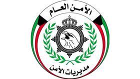 ضبط 35 مطلوباً مدنياً وتحرير 120 مخالفة مرورية وحجز 14 مركبة بالأحمدي