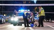 قتيلان و4 مصابين حصيلة إطلاق النار في مالمو بالسويد
