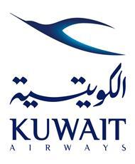 خلل فني يعيد طائرة «الكويتية» إلى المطار