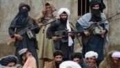 حركة طالبان تخطف عشرات العمال في هجوم مسلح بأفغانستان