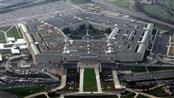 البنتاغون: تعليق المناورات العسكرية مع كوريا الجنوبية