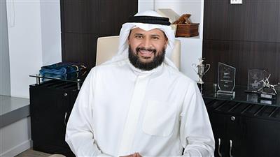 الكويت عضوا في الاتحاد الدولي للبولو