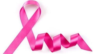 دهون أوميغا 3 للوقاية من سرطان الثدي عند زيادة الوزن