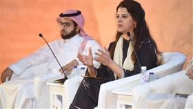 الروائية بثينة العيسى: الكويت تعيش ربيعها الثقافي خلال السنوات الخمس الأخيرة