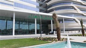 «الصحة»: «الجهراء الطبية» منعطفا طبيا مهما على مستوى المنطقة