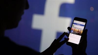 فيسبوك تطلق ميزة «صحية» لمستخدميها