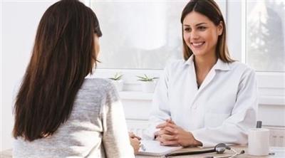 هل يقلل الكولسترول من فرص حدوث الحمل؟