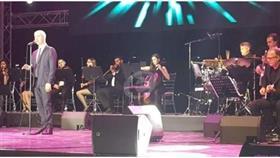 مهرجان غلبون يضع قرية لبنانية نائية على الخارطة الدولية