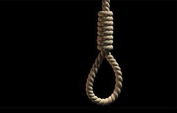 انتحار هندي «شنقاً» في إسطبلات الفروانية