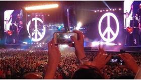 «نوبل للسلام» تلغي حفلها الموسيقي التقليدي المرافق للجائزة لنقص الموارد