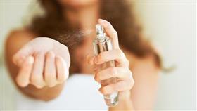 نصائح للتغلب على مشكلة الإكثار من وضع العطر