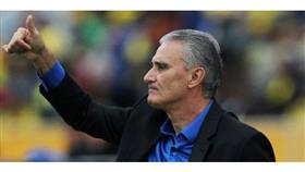 مدرب البرازيل يرفض الحديث عن مستقبله بعد وداع المونديال: الوقت ليس مناسبًا
