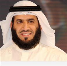 عبدالله البدر