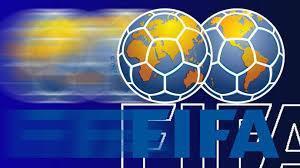 «فيفا» يحقق مع لاعب منتخب كرواتيا بسبب أوكرانيا