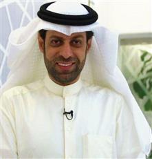 4814 فرصة تدريبية للكويتيين في «الخاص»