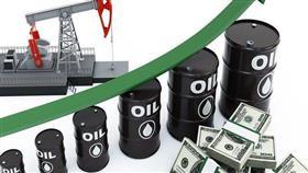 ارتفاع أسعار النفط مع شح المعروض في السوق