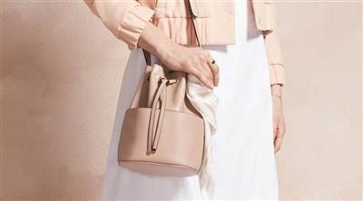 هذه الحقيبة رفيقتك في الصيف