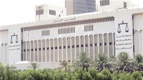 «الجنح المستأنفة» تبرّئ الصحفي ياسر العيلة بالقضية المرفوعة عليه من الفنانة شيلاء سبت