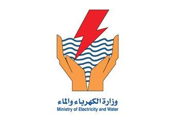 «الكهرباء»: أعطال اليومين الماضيين ناجمة عن تعرض المحول الرئيسي بالعارضية إلى خلل فني