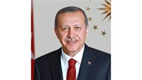 سمو الأمير يهنئ أردوغان