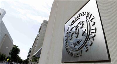 «النقد الدولي» يقدم تمويلا إضافيا لتونس بقيمة 249.1 مليون دولار