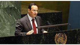 دولة الكويت: للحكومات الوطنية دور أساسي في تحقيق الحماية الفعلية والمستدامة للأطفال