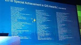«البلدية» تفوز بجائزة الإنجاز المعلوماتي لدورها في تحسين بيئة الأعمال
