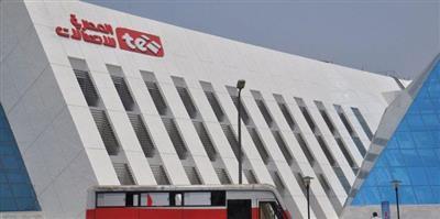 «المصرية للاتصالات» توقع 3 اتفاقات مع «أورانج»