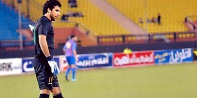 صفقة جديدة لنادي الأهرام «بيراميدز» المصري