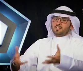 المحامي حسين العصفور: «الجنايات المستأنفة» تلغي حبس مواطن 5 سنوات وتقضي له بالبراءة من تهمة هتك عرض