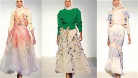 إنشاء أول مجلس مصري للموضة والأزياء