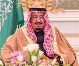 السعودية: أمر ملكي بالعفو عن كافة العسكريين المشاركين في عملية «إعادة الأمل» من العقوبات العسكرية والمسلكية