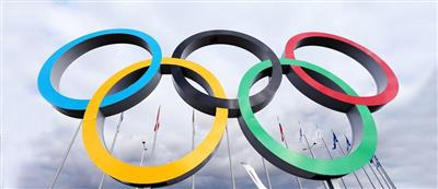 تقرير الوفد الأولمبي يحسم مصير الإيقاف