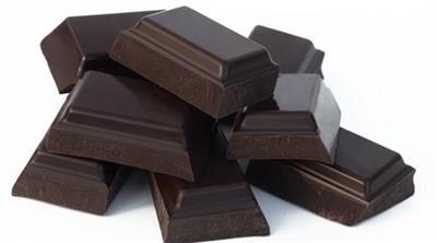 هكذا تحسّن الشوكولا الداكنة خصوبة المرأة
