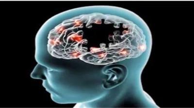 الرجال أكثر عرضة للإصابة بالاضطرابات العصبية