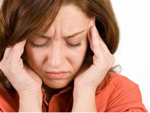 علاجات طبيعية فعّالة لنوبات القلق