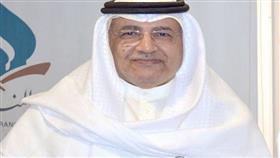 د.الباطني: أكثر من 30 ألفا استفادوا من مشاريعنا القرآنية داخل الكويت وخارجها