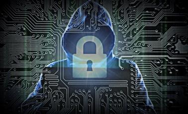 «الاتصالات»: «صائد الثغرات» تسلط الضوء على مخاطر الأمن السيبراني