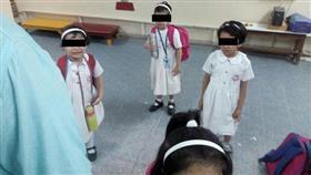 معلمة هندية تحتجز 16 طالبة في «قبو» لعدم دفع أبائهن الرسوم الدراسية