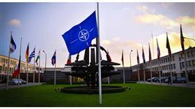 الناتو: قلقون من اختبارات إيران الصاروخية