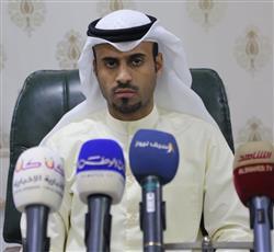 سعود الحجيلان: وفد اتحاد القطاع الخاص يزور الصين وتركيا وكوريا وتونس لتوقيع اتفاقيات تعاون مشترك