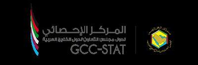 المركز الاحصائي لدول الخليج